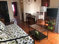 Holiday apartment 1736711 for 3 persons in Alajero