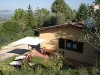Vakantiehuis 1736715 voor 4 personen in Ramazzano-Le Pulci