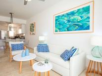 Holiday apartment 1736801 for 6 persons in Punta Cana