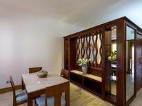 Appartement 1736886 voor 4 personen in Bavaro
