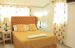 Holiday apartment 1736893 for 4 persons in Sosúa
