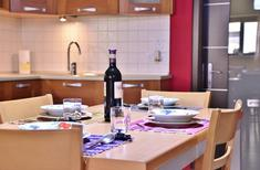 Holiday apartment 1736930 for 4 persons in Qala