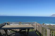Casa de vacaciones 1736964 para 6 personas en Ciudad del Cabo