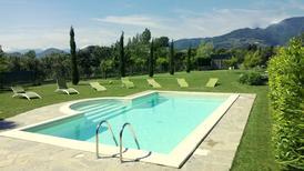 Casa de vacaciones 1736998 para 10 personas en Capannori