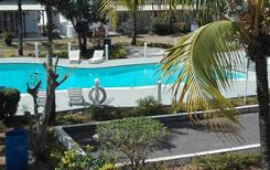 Holiday home 1737004 for 8 persons in Grand Baie