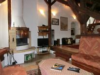 Appartement de vacances 1737005 pour 4 personnes , Sarajevo