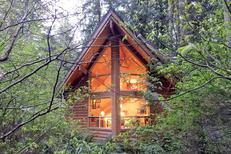 Casa de vacaciones 1737012 para 5 personas en Deming