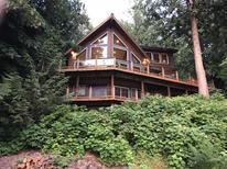Dom wakacyjny 1737015 dla 10 osób w Maple Falls