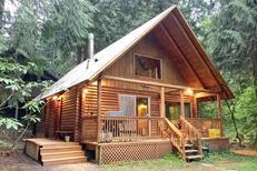 Rekreační dům 1737034 pro 8 osob v Deming
