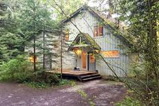 Rekreační dům 1737036 pro 10 osob v Deming