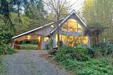 Ferienhaus 1737057 für 6 Personen in Deming
