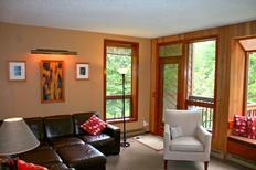 Rekreační byt 1737059 pro 8 osob v Deming