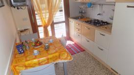Ferienwohnung 1737103 für 4 Personen in Eraclea Mare