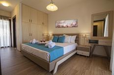 Ferienhaus 1737115 für 7 Personen in Ierapetra