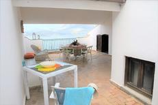 Holiday apartment 1737149 for 5 persons in Gaeta