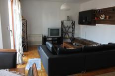Appartement 1737163 voor 6 personen in Podgorica