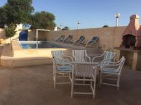 Holiday home 1737167 for 6 persons in Ghizen