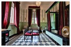 Vakantiehuis 1737168 voor 10 personen in Pietrasanta