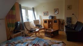 Appartement 1737179 voor 2 personen in Bremen