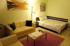 Holiday apartment 1737189 for 2 persons in Bucharest