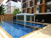 Holiday apartment 1737196 for 2 persons in Udon Thani