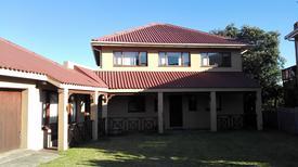 Vakantiehuis 1737197 voor 6 personen in Kleinmond