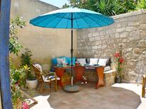 Holiday home 1737221 for 4 persons in Rhodos-Stadt