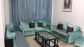 Appartement 1737297 voor 4 personen in Tunis
