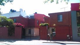 Holiday home 1737307 for 10 persons in Santiago de Querétaro
