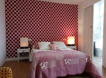 Holiday apartment 1737310 for 8 persons in Santiago de Compostela