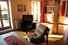 Ferienwohnung 1737357 für 4 Erwachsene + 2 Kinder in Kölpin auf Usedom
