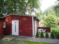 Holiday apartment 1737377 for 3 persons in Korswandt