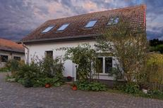 Holiday apartment 1737531 for 2 adults + 1 child in Lütow-Neuendorf