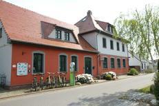 Ferienwohnung 1737575 für 1 Erwachsener + 1 Kind in Liepe auf Usedom