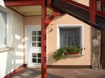 Appartement 1737631 voor 4 personen in Ulrichshorst