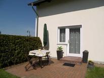 Appartement 1737633 voor 3 personen in Ulrichshorst