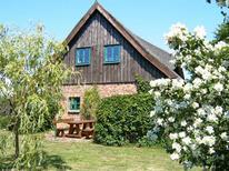 Ferienhaus 1737649 für 5 Erwachsene + 1 Kind in Warthe