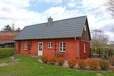 Ferienhaus 1737651 für 4 Personen in Warthe