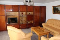 Ferienhaus 1737652 für 4 Personen in Warthe