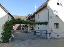 Studio 1737686 voor 6 personen in Brensbach-Wersau