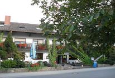 Kamer 1737691 voor 1 persoon in Fischbachtal-Niedernhausen