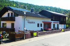 Zimmer 1737693 für 2 Personen in Höchst im Odenwald