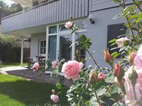 Ferienwohnung 1737695 für 2 Personen in Lautertal-Beedenkirchen