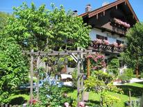Ferienwohnung 1737707 für 2 Personen in Bad Wiessee