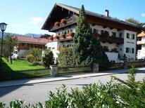 Rekreační byt 1737714 pro 4 osoby v Bad Wiessee