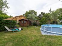 Ferienhaus 1737751 für 4 Personen in Buići