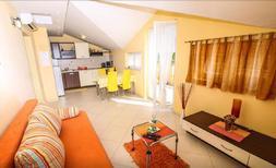 Appartamento 1737753 per 2 persone in Mali Maj