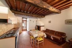 Holiday apartment 1737761 for 2 persons in Pontassieve