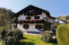 Ferienwohnung 1737765 für 3 Personen in Bad Wiessee