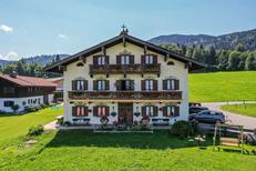 Studio 1737771 für 3 Personen in Bad Wiessee